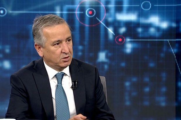 AK Partili Ünal: Kılıçdaroğlu siyasi intihar teşebbüsünde