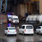 Osmaniye'de fabrikada sızıntı! 3 ölü, 11 yaralı