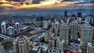 KONUTDER Başkanı Elmas: Kentsel dönüşüm hızlanmalı