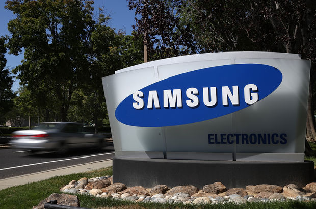 Samsung'a ağır fatura!