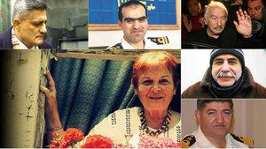 FETÖ'cü hakim ve savcılara 'ölüme sebebiyet vermek'ten soruşturma