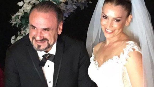 Boşanan ünlü çiftler