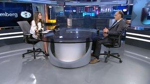 Akenerji CEO Serhan Gençer Bloomberg HT'de soruları yanıtladı