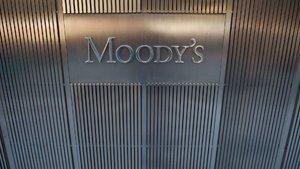 Moody's Türkiye'nin tahmini büyüme rakamını açıkladı