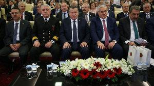 Yargıtay ile TOBB arasında işbirliği protokolü imzalandı