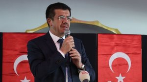 Uluslararası kuruluşlar, Türkiye'nin büyümesini 3'lerden 4'lere taşıyacak