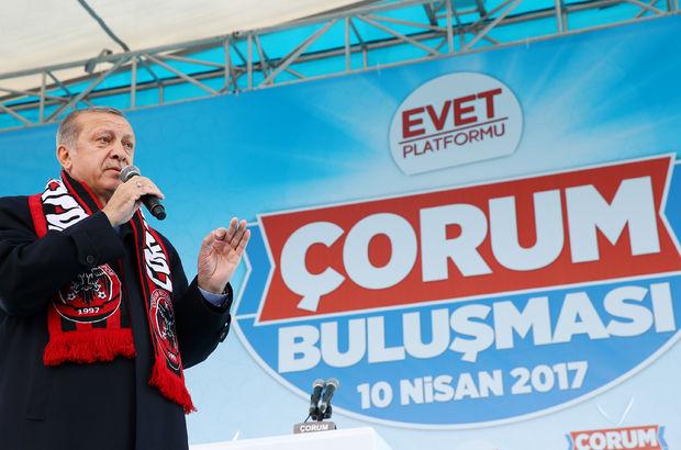 """""""İzmir'de denize dökerler diye bekledim, gelen giden olmadı"""""""