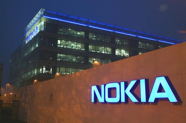 Nokia'dan flaş hamle geldi!