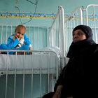 BM AÇIKLADI: SURİYE'DE 26 KİMYASAL SALDIRI