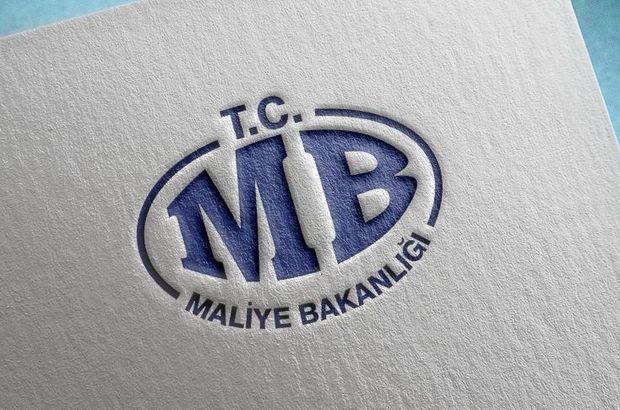 Maliye Bakanlığı 300 Vergi Müfettiş Yardımcısı alacak