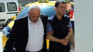 Tekirdağ'da 80 yaşındaki adam, torunu tarafından bıçaklandı