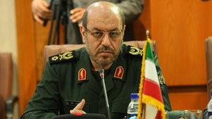 İran'dan ABD'ye bir tehdit daha: Tekrar saldırırlarsa bunu ağır ödeyecekler