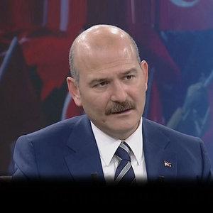 DİYARBAKIR'DAKİ PATLAMA TERÖR SALDIRISI!
