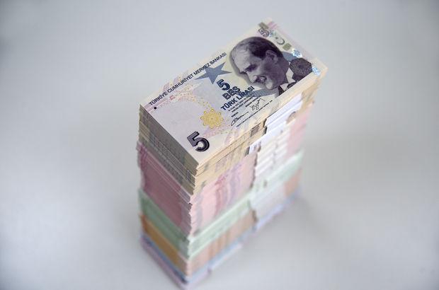 157 bin esnaf sevindi, krediler ödendi