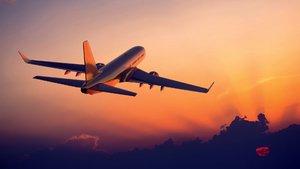 Rusya'nın 'charter uçuşlar yasaklanabilir' iddiasına rağmen Türkiye açık ara lider