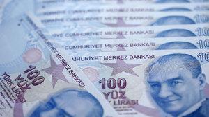 Burdur'da şaşkına çeviren dolandırıcılık! 85 kişiden 5 milyon lira!