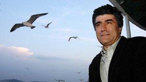 Hrant Dink cinayeti davasında 2 astsubay tutuklandı