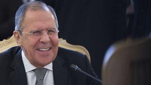 Rusya'dan BMGK'daki İdlib tasarısına veto!