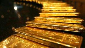 Altın fiyatları ne kadar? 13 Nisan altın fiyatları!