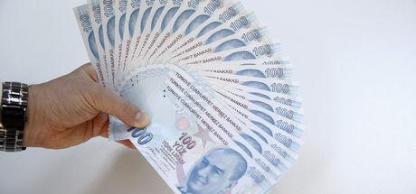 Naci Ağbal: Enflasyon farkını yansıtacağız