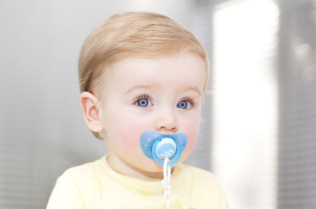 Bebeklerde katarakt olur mu?