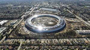 Apple, Steve Jobs'un hayalini gerçeğe dönüştürüyor
