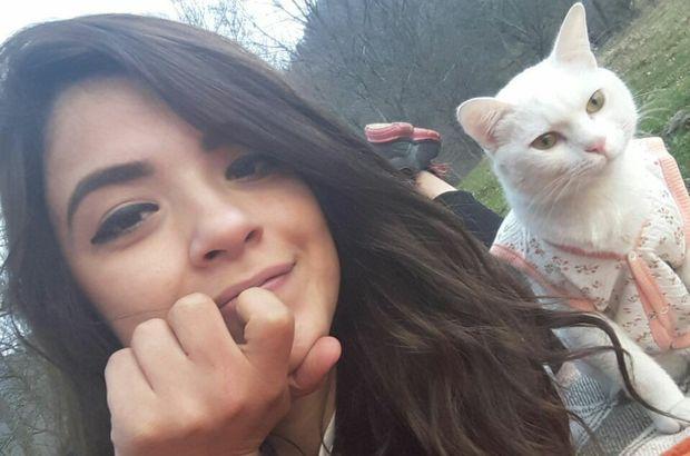 Kedisi Pipet için 20 bin lira harcayan Gülcan Köroğlu, hayvanseverlere yardım çağrısı