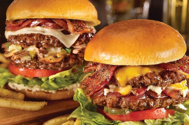 ABD'de 8 yaşndaki çocuk ailesinin arabasını çalarak hamburger yemeye gitti