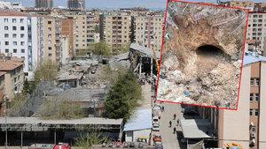 Diyarbakır'da düzenlenen PKK saldırısının ayrıntıları ortaya çıktı