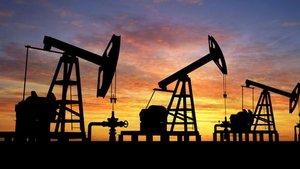 Arar Petrol 3 petrol işletme ruhsatı için başvurdu