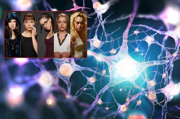 Prof. Dr. Arat: Her bir hücre aynımızı ortaya çıkarabilir