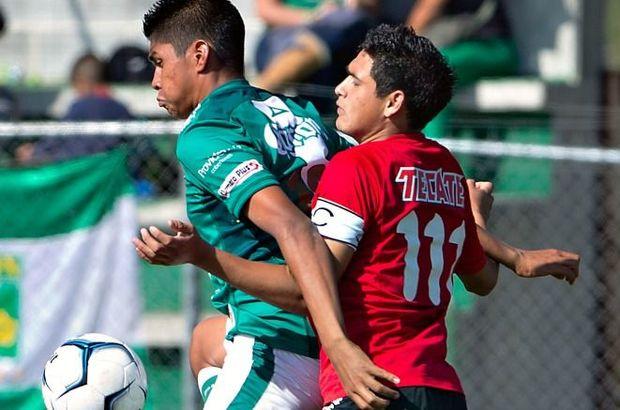ABD'li futbolcu Daniel Gomez uyuşturucu kaçırdı!