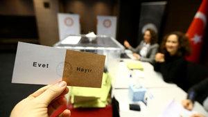 Nerede oy kullanacağım? Seçmen kaydı sorgulama nasıl yapılır?