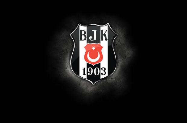 Beşiktaş, Lyon maçının bilet fiyatlarını açıkladı