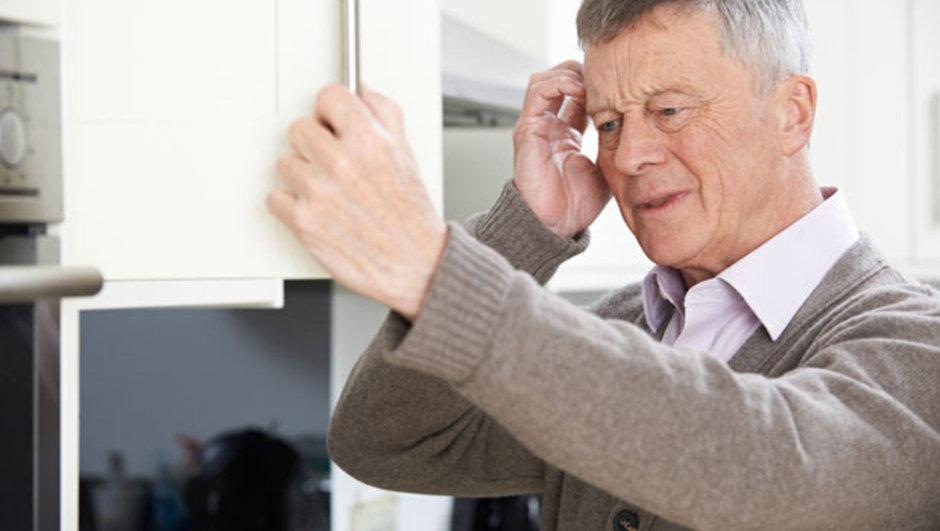 Alzheimer hastası sayısı 2050 yılında 130 milyonu geçecek!