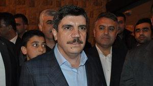 AK Parti Genel Başkan Yardımcısı Yasin Aktay'dan açıklama