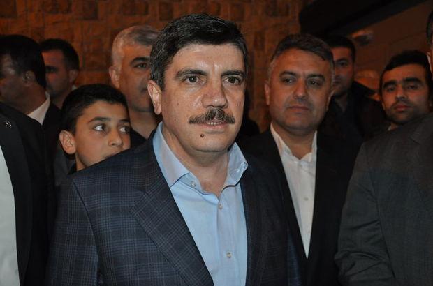 AK Parti'li Aktay: Halkımız birlik, dirlik için karar vermiş oldu