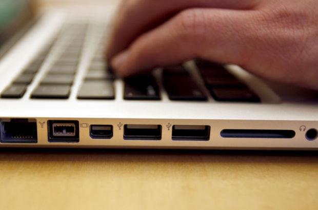 Kullanıcılar internet yavaşlığı yaşıyor