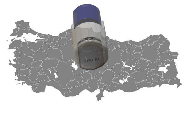 AK Parti ve MHP'nin en çok oy kazandığı ve kaybettiği şehirler