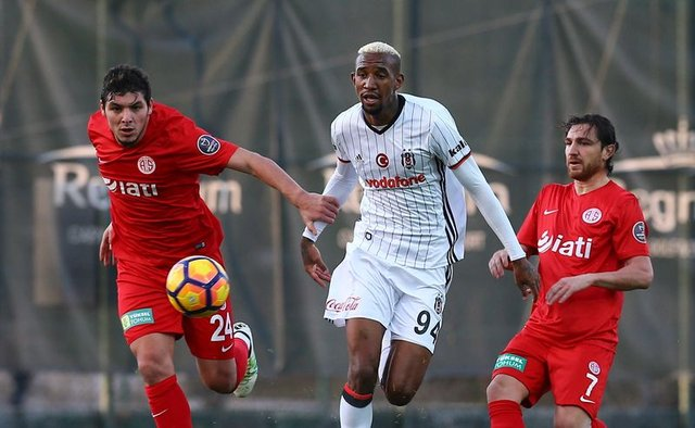 Piyasa değeri en çok artan ve en çok düşen Türk futbolcular