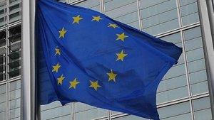 Avrupa Birliği'nden referandum açıklaması