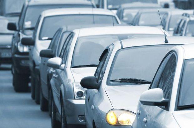 Zorunlu Trafik Sigortası'nda 1 Nisan öncesi poliçeler iptal edilecek mi?