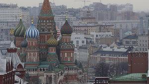 Rusya, Fransa ve Yunanistan'dan referandum açıklaması