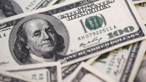 TCMB anketinde yıl sonu dolar tahmini