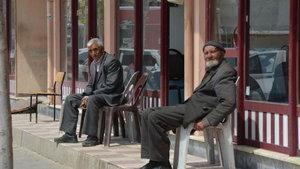 Kütahya Kuşu'da 'Evet' oyları rekor kırdı