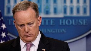 Beyaz Saray'dan referandum açıklaması