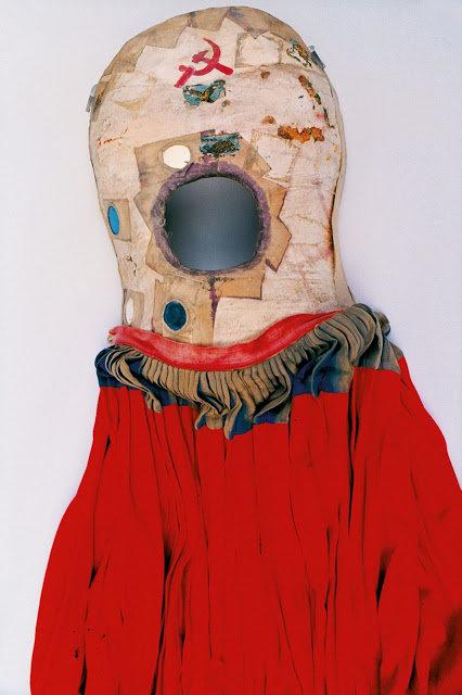 Frida Kahlo'nun gizli dolabı açıldı, eşyaları ortaya çıktı