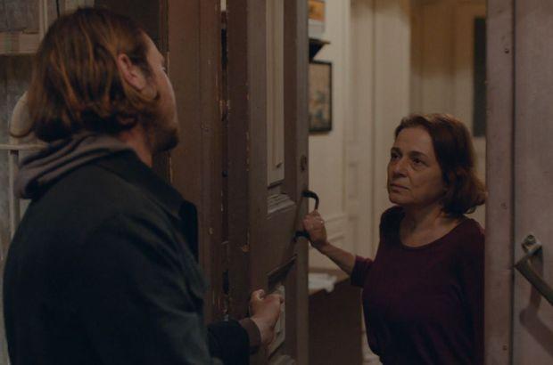 'Sen Celal'in adamıymışsın!' İçerde 31. bölümden ilk sahne!