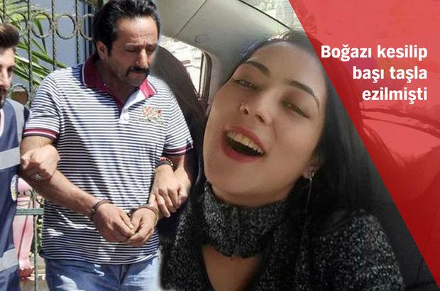 Gülizar'ın katilinin sözleri herkesi şoke etti!
