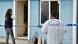 Konya'da kulübede yaktıkları ateşten zehirlenen 3 Suriyeli öldü